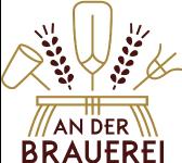 Brasserie-Restaurant An Der Brauerei
