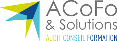 Acofo & Solutions Sàrl