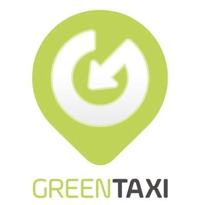 Greentaxi Sàrl