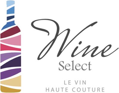 Wine Select SARLS