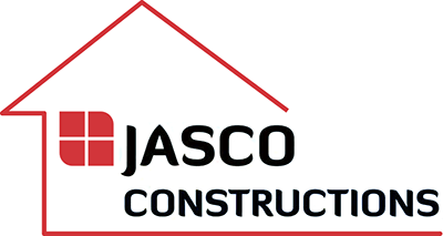 Jasco Constructions D.O.O.