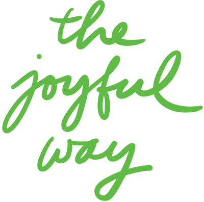 The Joyful Way SARLS