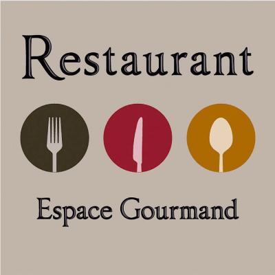 Restaurant Espace Gourmand