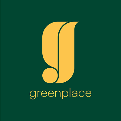 Green Place Differdange