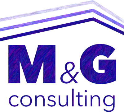 M&G Consulting Sàrl