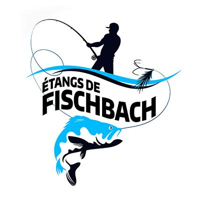 Etangs de Fischbach