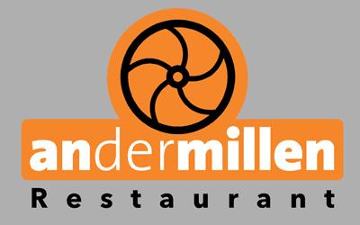 Restaurant An der Millen