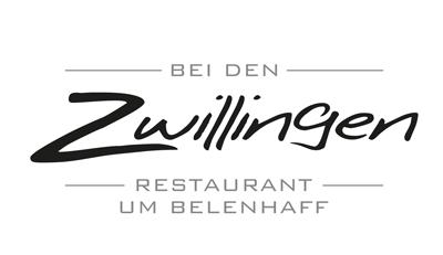 Restaurant du Golf – Bei den Zwillingen