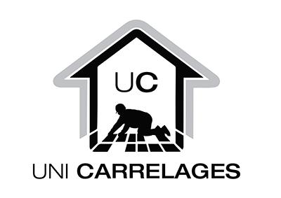 Uni Carrelages