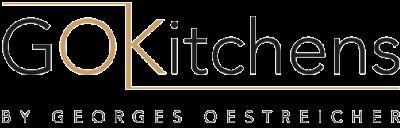 Go Kitchens Sàrl