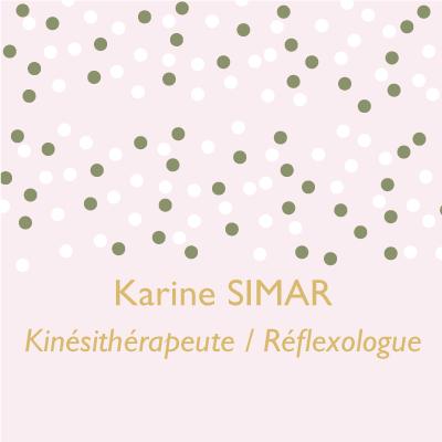 Cabinet de Kinésithérapie du Brill Karine Simar