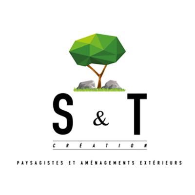 S & T Creation Sàrl
