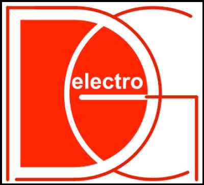 D.G. Electro