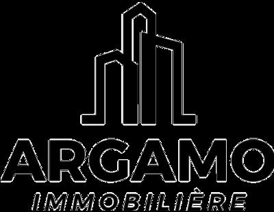 ARGAMO Immobilière  Sàrl