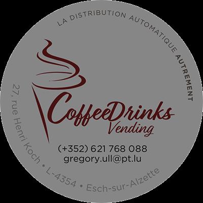 Coffeedrinks