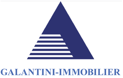 GALANTINI-IMMOBILIER