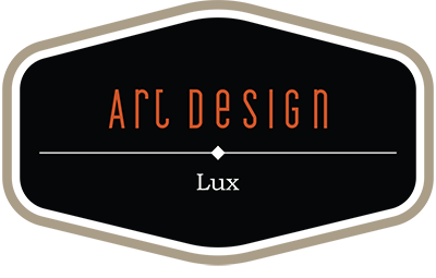 Art Design Lux Sàrl
