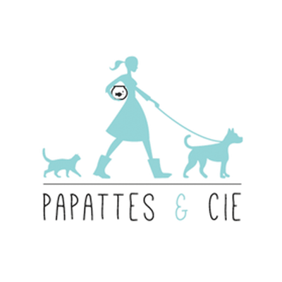 Papattes & Cie