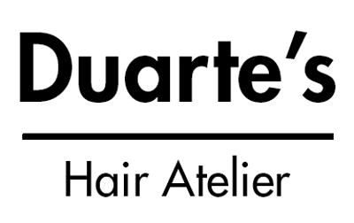 Duarte's Hair Atelier