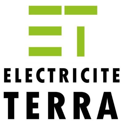 Electricité Terra