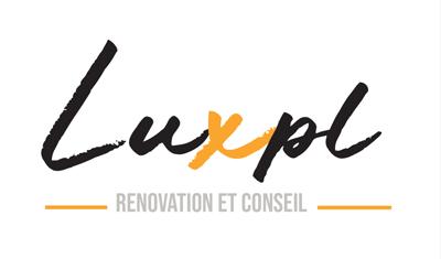 Luxpl Construction Sàrl