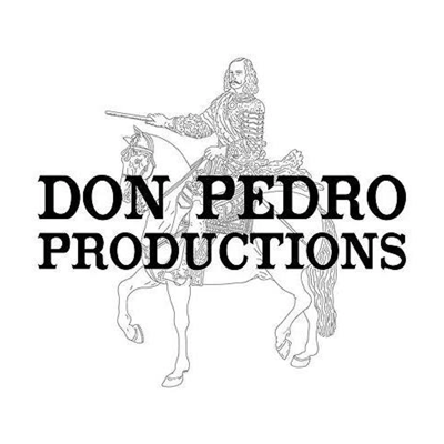 Don Pedro Productions