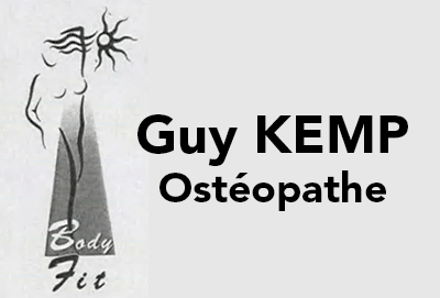 Kemp Guy