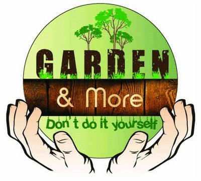 Garden & More Sàrl