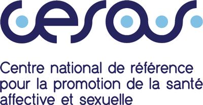 Cesas- Centre national de référence pour la promotion de la santé affective et sexuelle