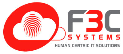 F3C Systems SARLS