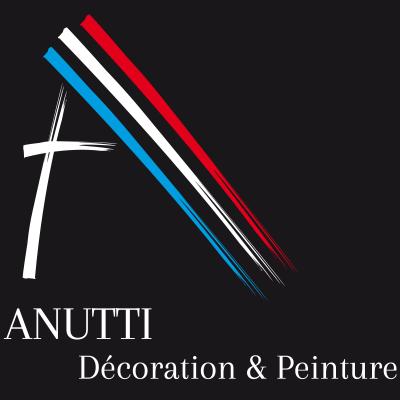 Anutti Décoration et Peinture SARLS