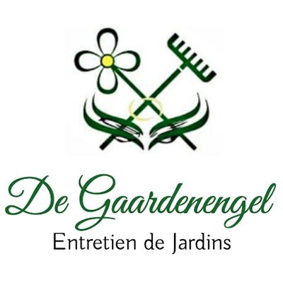 De Gaardenengel