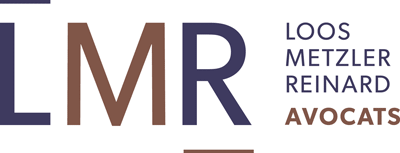 Etude Loos Reinard (LMR) - Avocats associés