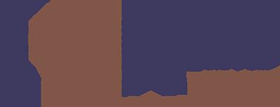 LOOS REINARD - LMR Avocats