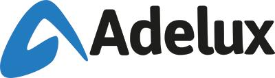 Adelux