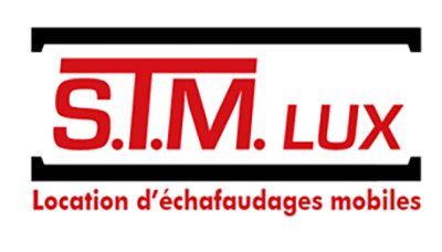 STM Lux
