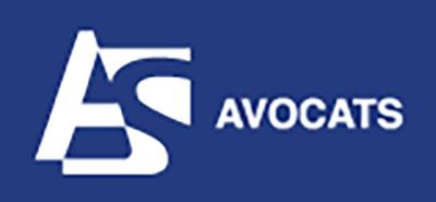 AS-Avocats