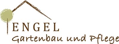 Stefan Engel Gartenbau und Pflege