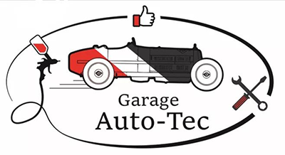 Garage Auto Tec Sàrl