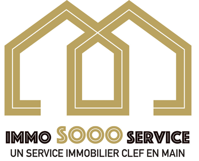 Immo Sooo Service Sàrl