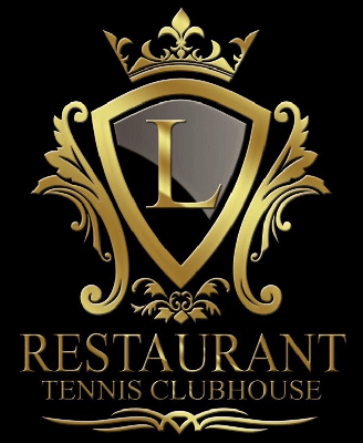 Restaurant Legend's - Tennis Club House