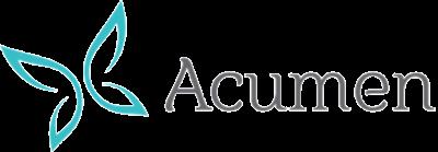 Acumen Corporate Services