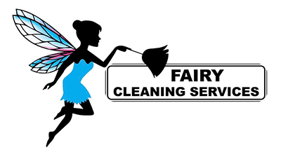 Fairy Cleaning Services