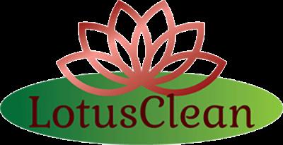 LotusClean