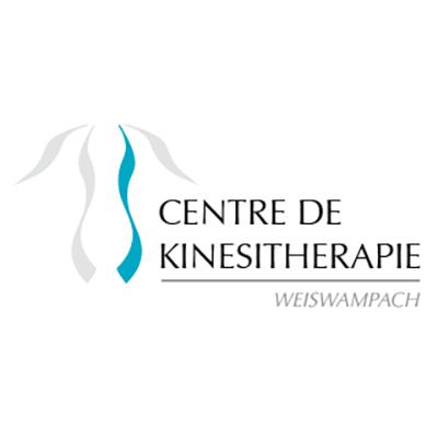 Centre de Kinésithérapie de Weiswampach