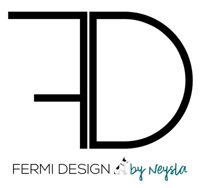 Fermi Design