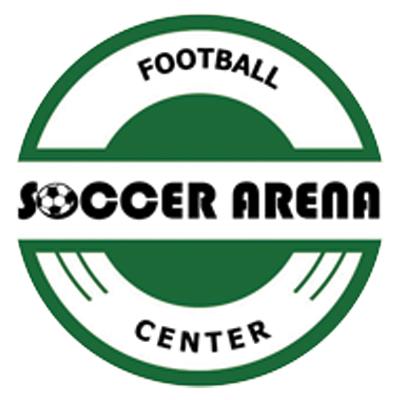 Soccer Arena SASU