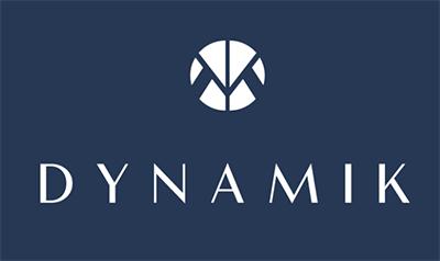 Dynamik Capital