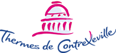 Thermes de Contrexéville