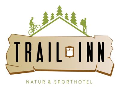 Trail-Inn Sàrl